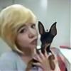 SoonKyu's avatar