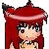 Soonray's avatar