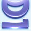 soons1de's avatar