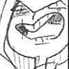 SoonToBeMangaka's avatar