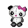 sOoObEaUtIfUl's avatar
