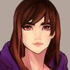 sooofiria's avatar