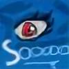 sooooo's avatar