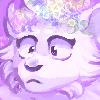 sooooooap's avatar