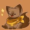 Soop23's avatar