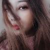 Soop4evah's avatar