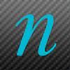 soopa's avatar