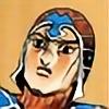 soopahdoopah96's avatar