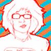 Sooper-Kitsune's avatar