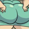 Sooperstuff's avatar