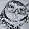 soopertrooperOo's avatar
