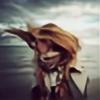 Soophable's avatar