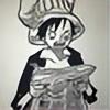 Soophia-San's avatar