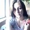 soophieO's avatar