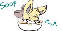 SoopPalsUwU's avatar