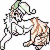 SoopyCronkles's avatar