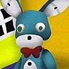 SoopyPepper's avatar