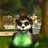 SooraWRA's avatar