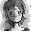 soortes's avatar