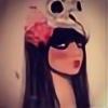 Sooseta's avatar