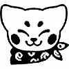 SooshDatabase's avatar
