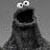 sooshii's avatar
