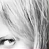 sooshka's avatar