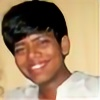 sooshyl's avatar