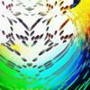 sooshys's avatar