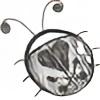 Soosky's avatar