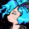 Soosler's avatar