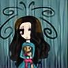 soosmar's avatar