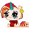 sootaloo's avatar