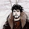 SootArts's avatar