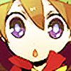 SoothingHarmony's avatar