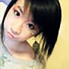 SoothingSensation's avatar