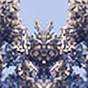 SoothsayerNight's avatar