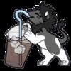 SootTiger's avatar