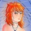 soowaju420's avatar