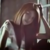 SooyoungLover's avatar