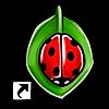 soozlillend's avatar
