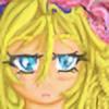 Sop-sama's avatar