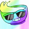 Sopa-Sin-Sopa's avatar
