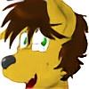Sopada's avatar