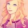 sopapillas-suzette's avatar