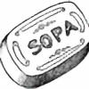 SOPAplz