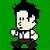 soparaven's avatar