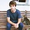 sopcio's avatar