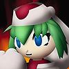 sopebockz's avatar