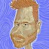 Sopecartoons's avatar